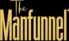 TheManfunnel-SiteLogo