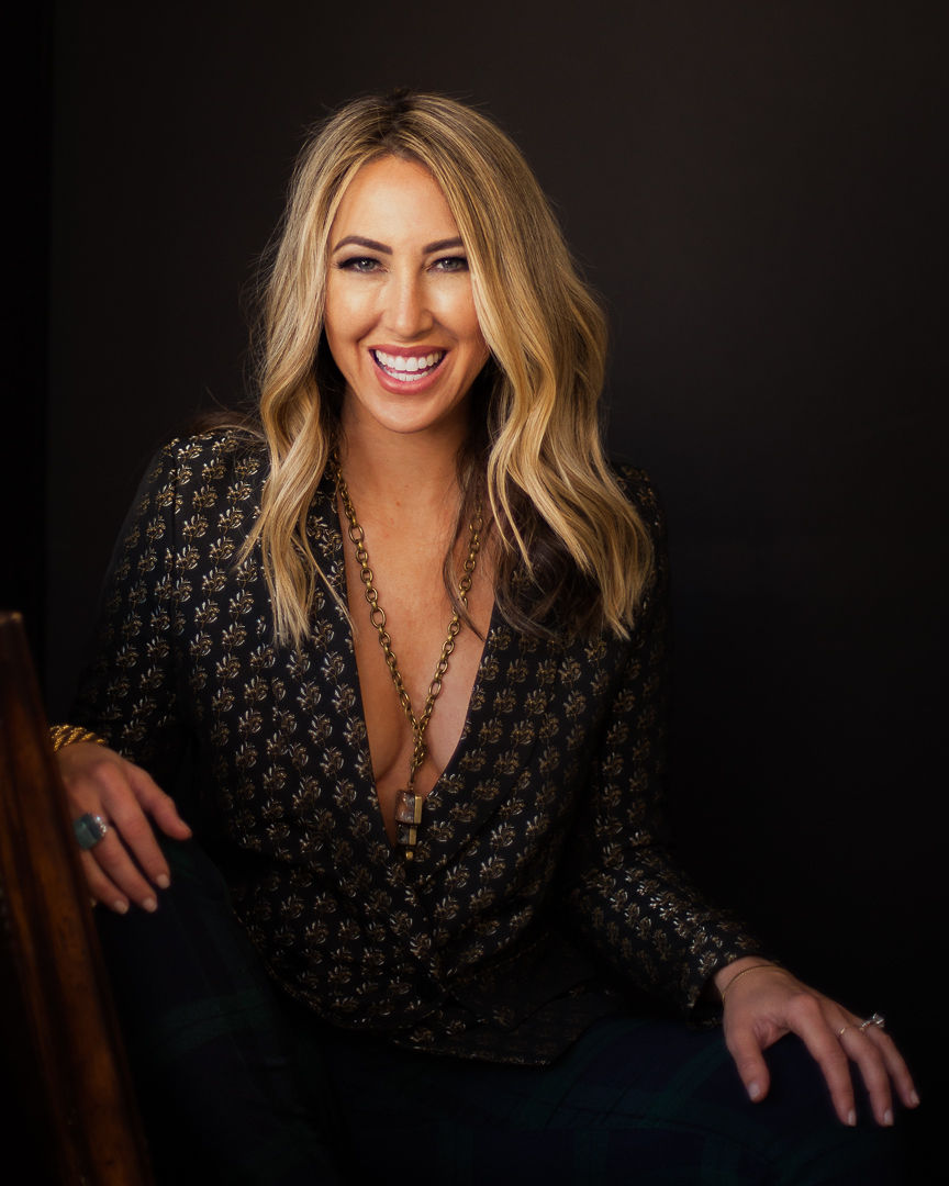 Megan Weks Media
