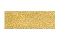 https://themanfunnel.com/wp-content/uploads/2021/09/bustle-logo.png