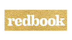 https://themanfunnel.com/wp-content/uploads/2021/09/redbook-logo.png