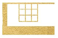 https://themanfunnel.com/wp-content/uploads/2021/09/soho-house-logo.png